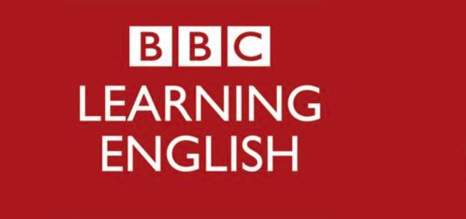 BBC LEARNING ENGLISH 英國廣播公司英語學習頻道– 台灣多媒體創意教學協會