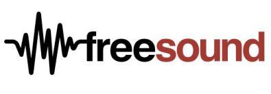 sound-effects-Freesound-logo
